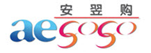 The picture of 【China】</br>aegogo